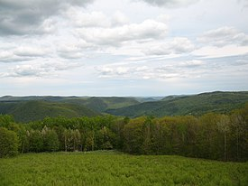 The Berkshires near North Adams MA.jpg