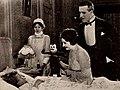 The Better Wife (1919) - 1.jpg