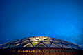 The Bloedel Conservatory (2598259329).jpg