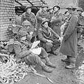 The British Army in North-west Europe 1944-45 B12455.jpg