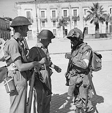 505th Infantry Regiment (United States) - Wikipedia