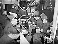 The British Army in the United Kingdom 1939-45 H6152.jpg