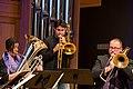 The Canadian Brass Master Class (32538109782).jpg