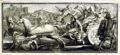 The Death of Patroklos from Pope Iliad of Homer Book 16 white-balanced.png