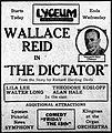 The Dictator (1922) - 4.jpg