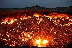 The Door to Hell.jpg