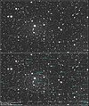 The Draco Spheroidal Dwarf Galaxy (UGC 10822).jpg
