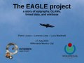 The EAGLE Project - a Story of Epigraphy, GLAMs, Linked Data, and Wikibase (Wikimania 2015).pdf