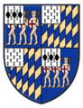 The Earl of Halifax CoA.png