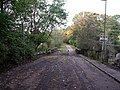 The End of Stirling Road - geograph.org.uk - 1531989.jpg