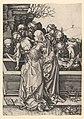 The Entombment of Christ MET DP819965.jpg