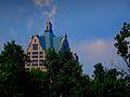 The Faison Building - panoramio (2).jpg