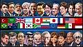 The G20 Leaders - Caricatures (update 11-16-2015) (22648503257).jpg