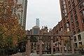 The Ground Zero Area - panoramio (6).jpg