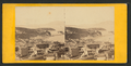 The Heads; Entrance to the Bay of San Francisco, from Robert N. Dennis collection of stereoscopic views 2.png