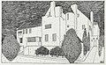 The Hill House, Helensburgh 02.jpg