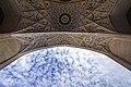 The Jameh mosque of Kashan- Iran مسجد جامع تاریخی کاشان- ایران 03.jpg