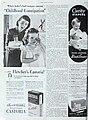The Ladies' home journal (1948) (14763401661).jpg