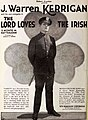 The Lord Loves the Irish (1919) - 7.jpg