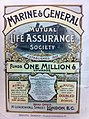 The Marine and General Mutual Life Assurance Society Poster from 1905.jpg