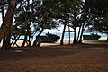 The Marines have landed. Bellows - panoramio.jpg