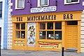 The Matchmaker Bar - Rathbaun Townland - geograph.org.uk - 837156.jpg