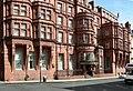 The Metropole Hotel, King Street, Leeds - geograph.org.uk - 201918.jpg