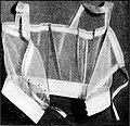 The New Dressmaker, 1921, Ill. No. 0069.jpg