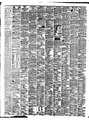 The New Orleans Bee 1859 September 0050.pdf