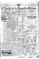 The New Orleans Bee 1906 January 0003.pdf