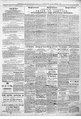 The New Orleans Bee 1907 November 0023.pdf