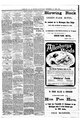 The New Orleans Bee 1911 June 0111.pdf