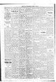 The New Orleans Bee 1913 March 0094.pdf