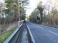 The Norfolk Border - geograph.org.uk - 1130220.jpg