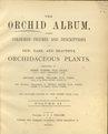 The Orchid Album-02-0002-0000.png
