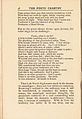 The Poet's Chantry pg 058.jpg
