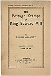 The Postage Stamps of King Edward VIII.jpg