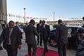 The President of Burkina Faso at the CTBTO (13 June 2013) (9033336667).jpg