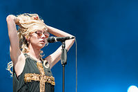 The Pretty Reckless-Rock im Park 2014 by 2eight 3SC9020.jpg
