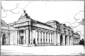 The Proposed New Union Railway Depot, March 1902.png
