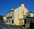 The Railway Inn, Barnetby-le-Wold - geograph.org.uk - 1633068.jpg