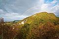 The Rainbow (3340817547).jpg