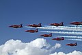 The Red Arrows 21 (4817374729).jpg