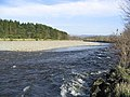 The River Nith - geograph.org.uk - 376825.jpg