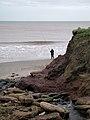 The Runnel - geograph.org.uk - 293380.jpg