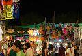 The Saturday Night Market (17310074908).jpg