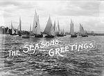 The Seasons Greetings (8029080050).jpg