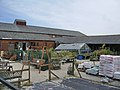 The Stables Garden Centre - geograph.org.uk - 818360.jpg