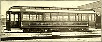 The Street railway journal (1902) (14575106807).jpg