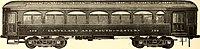 The Street railway journal (1906) (14756917024).jpg